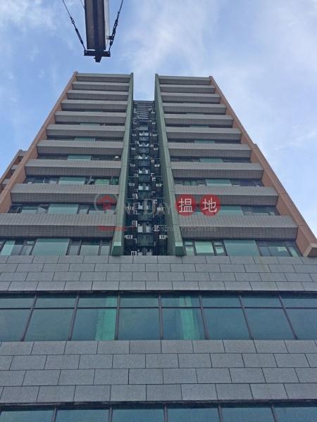 Cheung Chi Hang Building (Cheung Chi Hang Building) Sheung Shui 搵地(OneDay)(2)