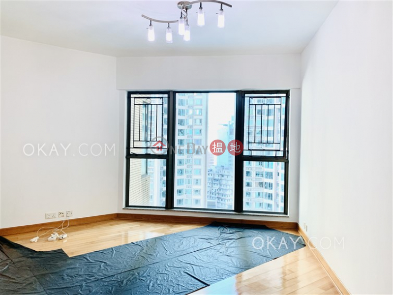 The Belcher\'s Phase 1 Tower 1 | Middle | Residential, Rental Listings, HK$ 45,000/ month