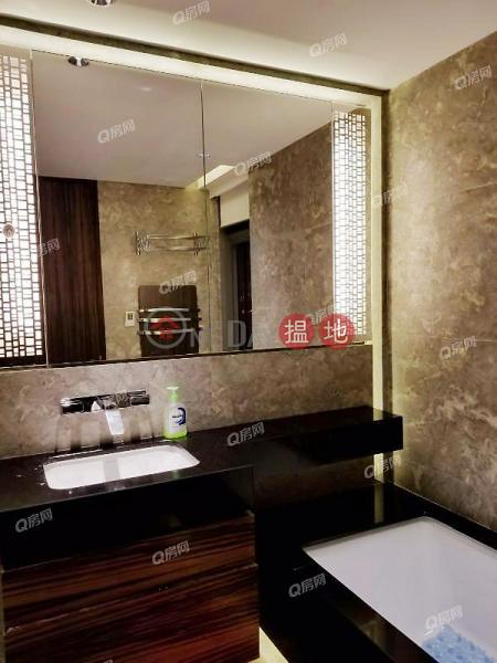 Mount Parker Residences   High Residential, Rental Listings   HK$ 100,000/ month