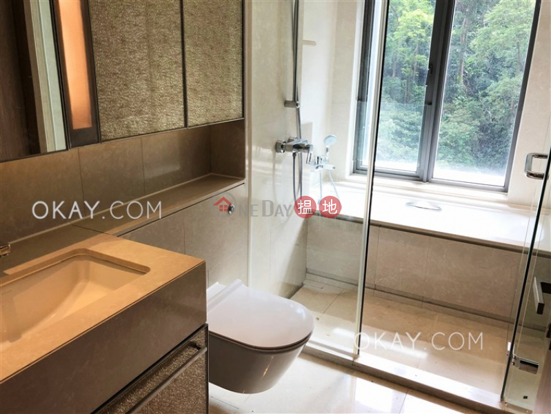 Branksome Grande Low | Residential | Rental Listings, HK$ 151,000/ month