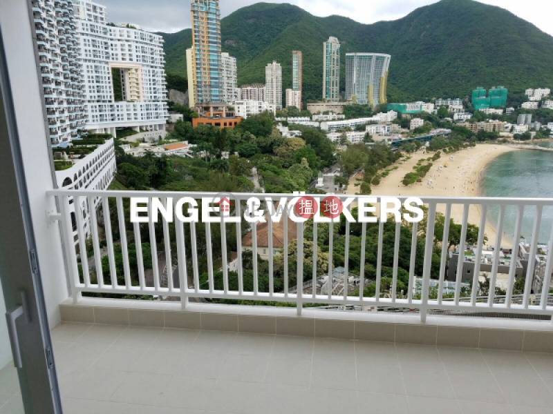 HK$ 48M, Repulse Bay Garden Southern District, 3 Bedroom Family Flat for Sale in Repulse Bay