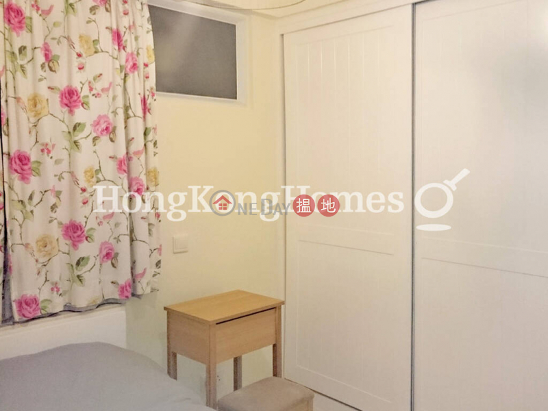 Lockhart House Block B | Unknown, Residential | Sales Listings, HK$ 10.8M