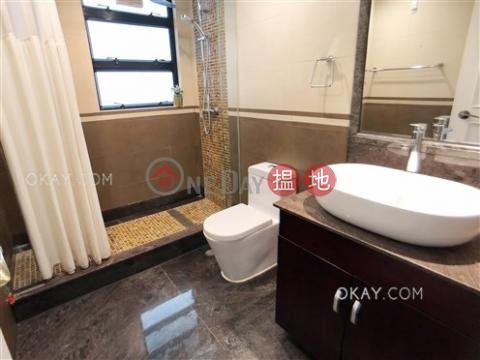 3房2廁,連車位帝柏園出售單位|西區帝柏園(Regent Palisades)出售樓盤 (OKAY-S34900)_0