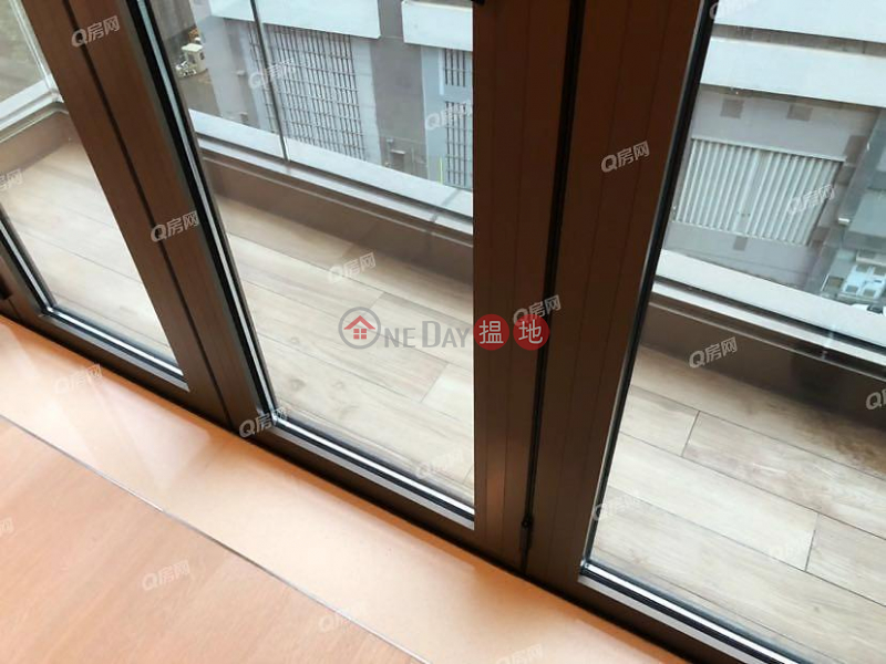 Island Garden Middle | Residential | Rental Listings, HK$ 28,000/ month