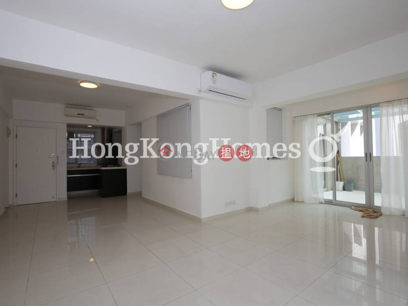 寶榮大樓-未知-住宅出租樓盤|HK$ 36,000/ 月