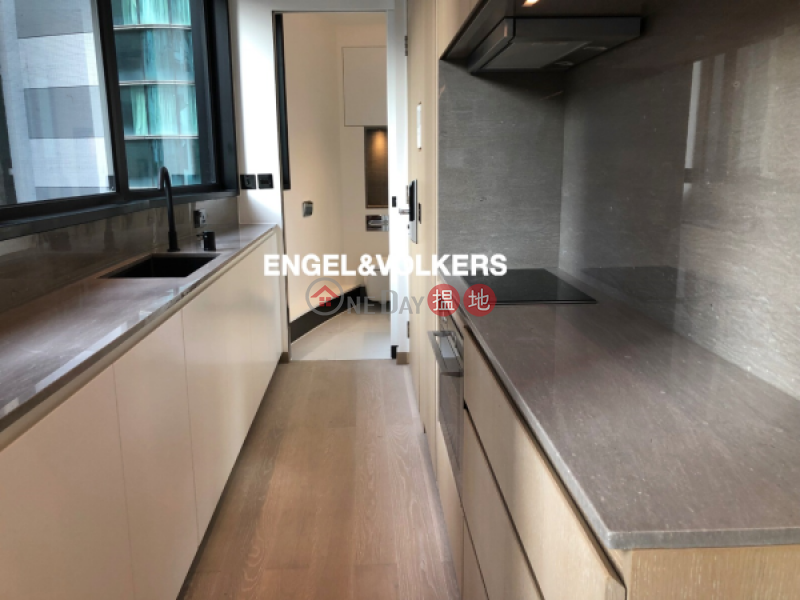 香港搵樓|租樓|二手盤|買樓| 搵地 | 住宅出租樓盤-上環一房筍盤出租|住宅單位