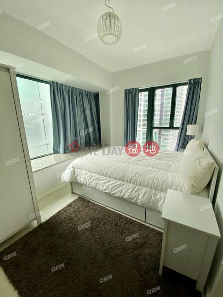 香港搵樓|租樓|二手盤|買樓| 搵地 | 住宅|出售樓盤環境優美,地標名廈,名牌發展商,無敵景觀《嵐山第2期1座買賣盤》