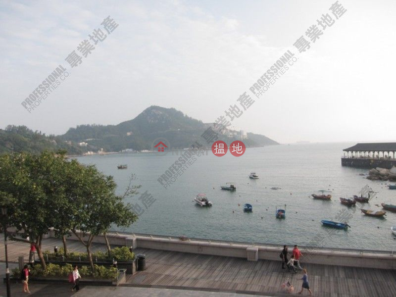 SEA AND SKY COURT, Sea and Sky Court 天別墅 Sales Listings | Southern District (05b0001309)