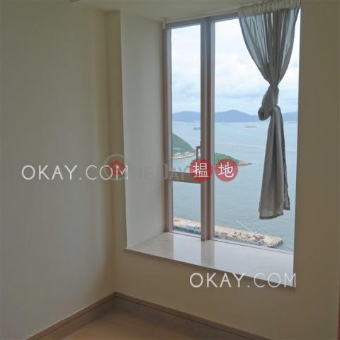 Popular 1 bedroom on high floor with balcony | Rental|Cadogan(Cadogan)Rental Listings (OKAY-R211346)_0
