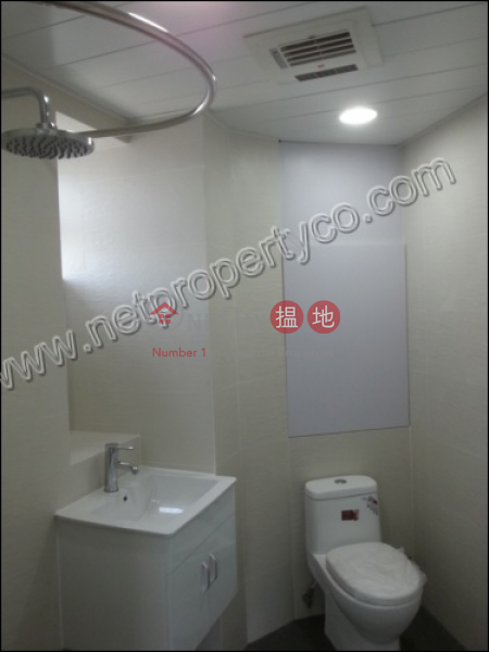 Wing Hing Commercial Building High | Office / Commercial Property Rental Listings | HK$ 36,000/ month