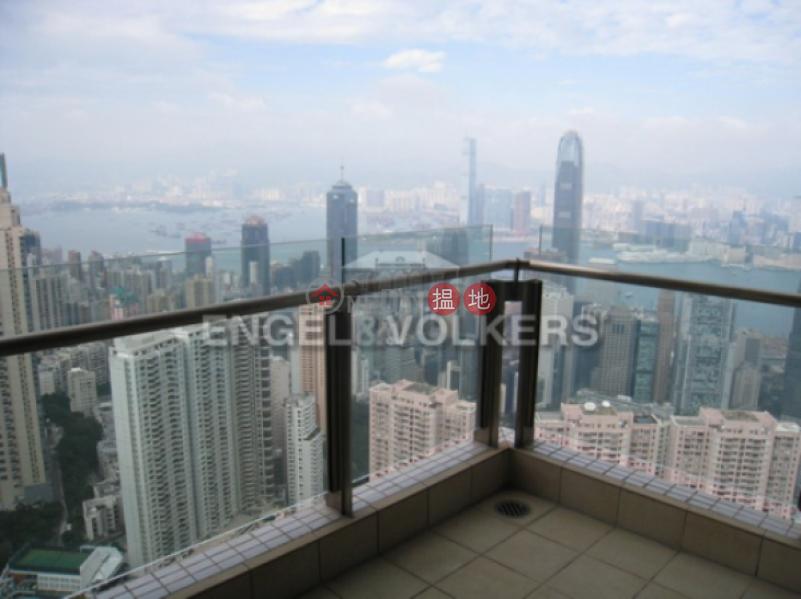 Branksome Crest|請選擇|住宅出租樓盤-HK$ 122,000/ 月