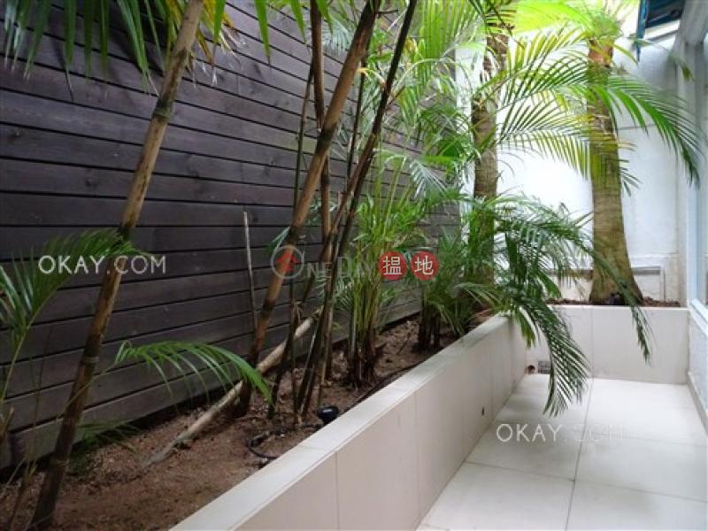 3房4廁,海景,連車位,露台《華富花園出售單位》|華富花園(Fullway Garden)出售樓盤 (OKAY-S285656)