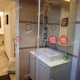 Kin Yuen Mansion | 2 bedroom High Floor Flat for Rent|Kin Yuen Mansion(Kin Yuen Mansion)Rental Listings (QFANG-R50247)_0