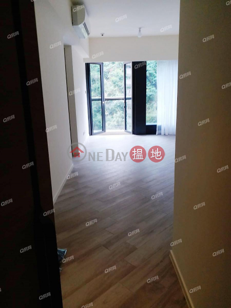Wilton Place Middle, Residential Rental Listings HK$ 37,000/ month
