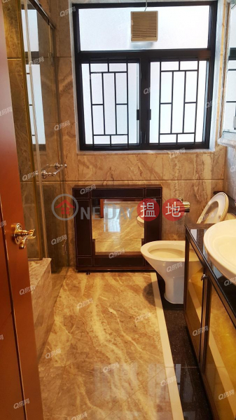 HK$ 57.5M, The Arch Sun Tower (Tower 1A) Yau Tsim Mong The Arch Sun Tower (Tower 1A) | 3 bedroom Mid Floor Flat for Sale