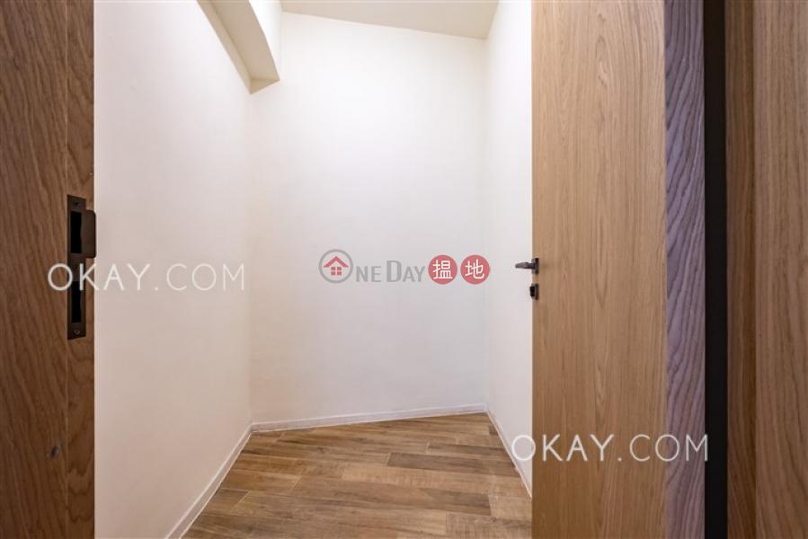 Elegant 1 bedroom in Mid-levels Central | Rental 74-76 MacDonnell Road | Central District Hong Kong, Rental HK$ 40,000/ month