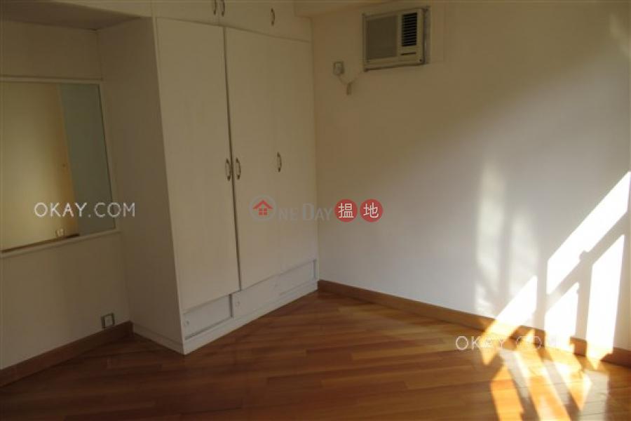 Lovely 3 bedroom on high floor with balcony | Rental | Realty Gardens 聯邦花園 Rental Listings