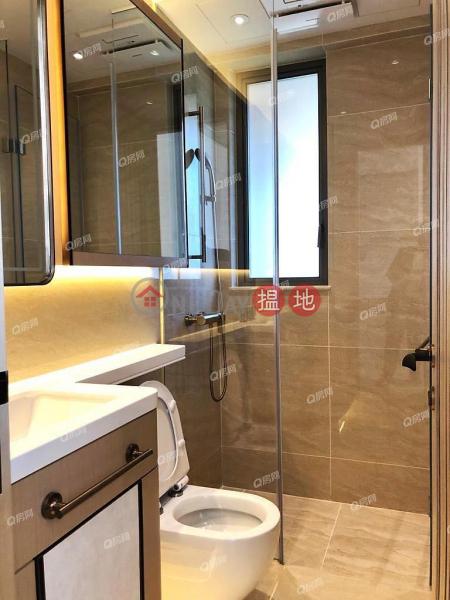 香港搵樓|租樓|二手盤|買樓| 搵地 | 住宅|出租樓盤-海景,開揚遠景,乾淨企理,全新靚裝,實用靚則《海傲灣租盤》