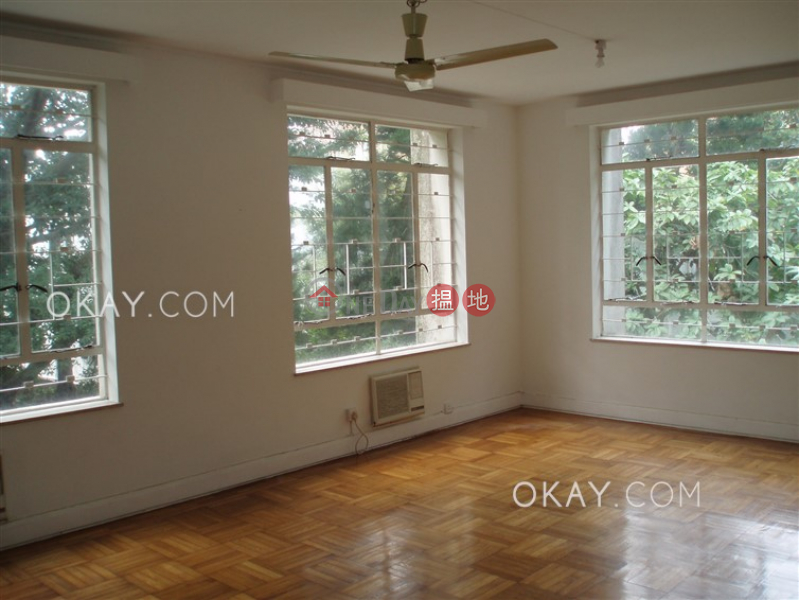 香港搵樓|租樓|二手盤|買樓| 搵地 | 住宅|出租樓盤-3房1廁,連車位赤柱村道54號出租單位