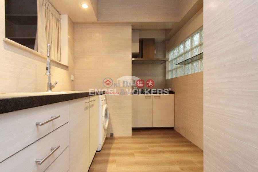 銅鑼灣兩房一廳筍盤出售|住宅單位|54-70利園山道 | 灣仔區|香港|出售HK$ 980萬