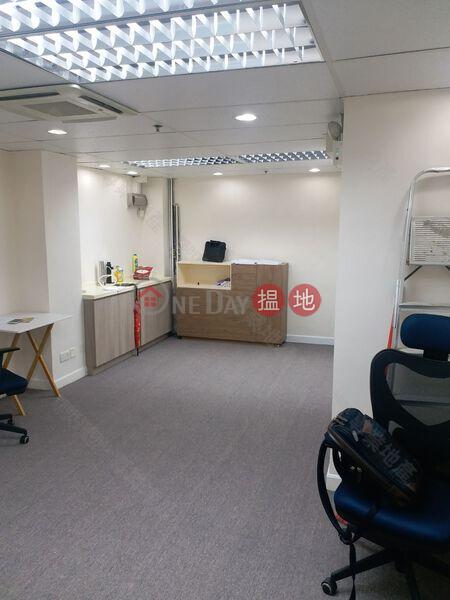 香港搵樓|租樓|二手盤|買樓| 搵地 | 寫字樓/工商樓盤|出售樓盤世界商業大廈