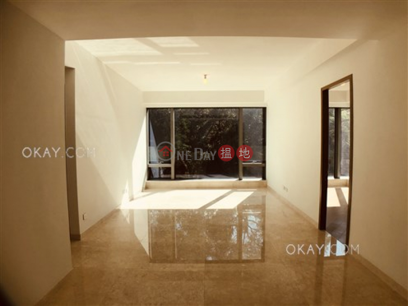 Property Search Hong Kong | OneDay | Residential | Rental Listings Rare 3 bedroom in Ho Man Tin | Rental