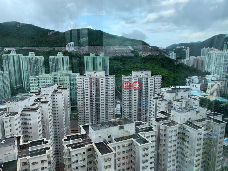 Property Search Hong Kong   OneDay   Residential   Sales Listings Tower 2 Island Resort   3 bedroom Mid Floor Flat for Sale
