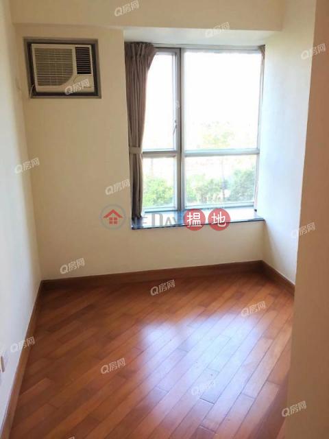 實用兩房,內園靚景,名牌發展商《深灣軒2座買賣盤》|深灣軒2座(Sham Wan Towers Block 2)出售樓盤 (XGGD811500678)_0