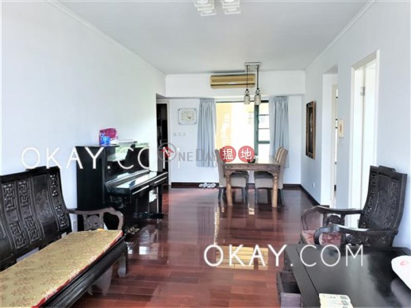 Generous 2 bedroom with sea views & balcony | For Sale, 3 Chianti Drive | Lantau Island Hong Kong | Sales | HK$ 9.5M