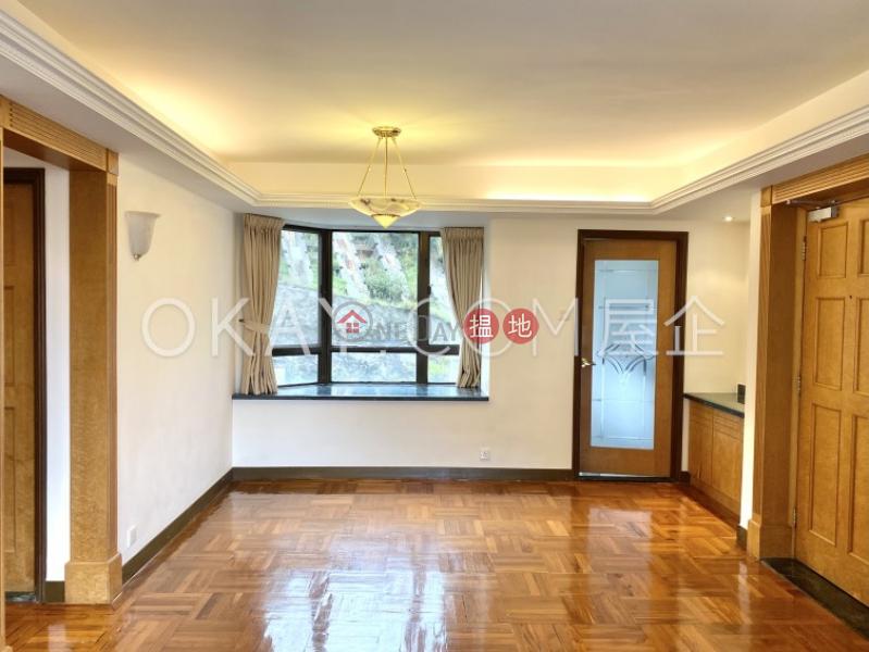 2房2廁,實用率高,極高層,連車位南灣花園 C座出租單位-33南灣坊 | 南區|香港出租|HK$ 39,000/ 月