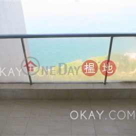 Efficient 4 bed on high floor with sea views & rooftop | For Sale|(T-43) Primrose Mansion Harbour View Gardens (East) Taikoo Shing((T-43) Primrose Mansion Harbour View Gardens (East) Taikoo Shing)Sales Listings (OKAY-S28922)_0