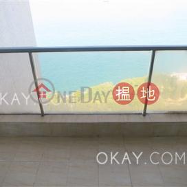 4房2廁,實用率高,極高層,海景《春櫻閣 (43座)出售單位》|春櫻閣 (43座)((T-43) Primrose Mansion Harbour View Gardens (East) Taikoo Shing)出售樓盤 (OKAY-S28922)_0