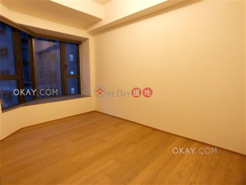 HK$ 59,000/ month, Alassio, Western District Popular 2 bedroom with balcony   Rental
