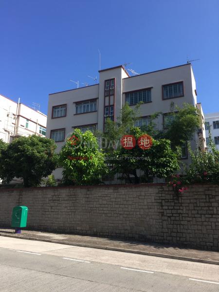麗和園 (Lannox Gardens) 九龍塘|搵地(OneDay)(1)