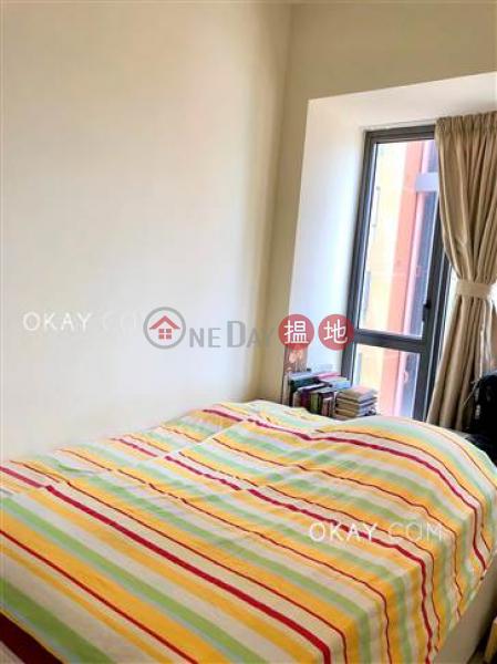 Warrenwoods High Residential, Sales Listings HK$ 16.5M