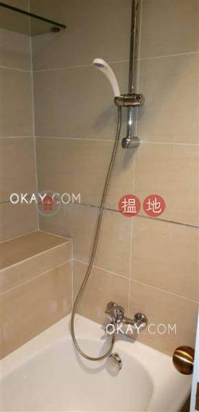 2房1廁,實用率高,極高層《順安閣 (29座)出租單位》3太裕路 | 東區香港|出租HK$ 26,000/ 月