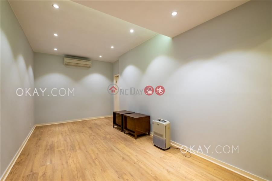 HK$ 158,000/ 月-大潭道10號|南區|3房2廁,實用率高,海景,連車位《大潭道10號出租單位》