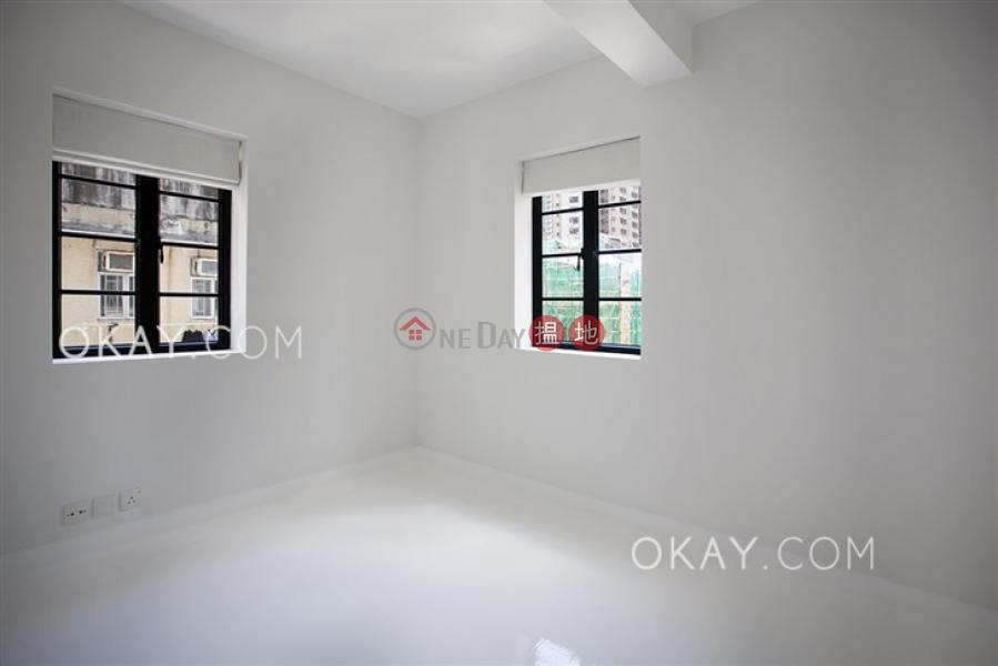 2房1廁,極高層,露台《東街55號出租單位》|東街55號(55 Tung Street)出租樓盤 (OKAY-R268314)