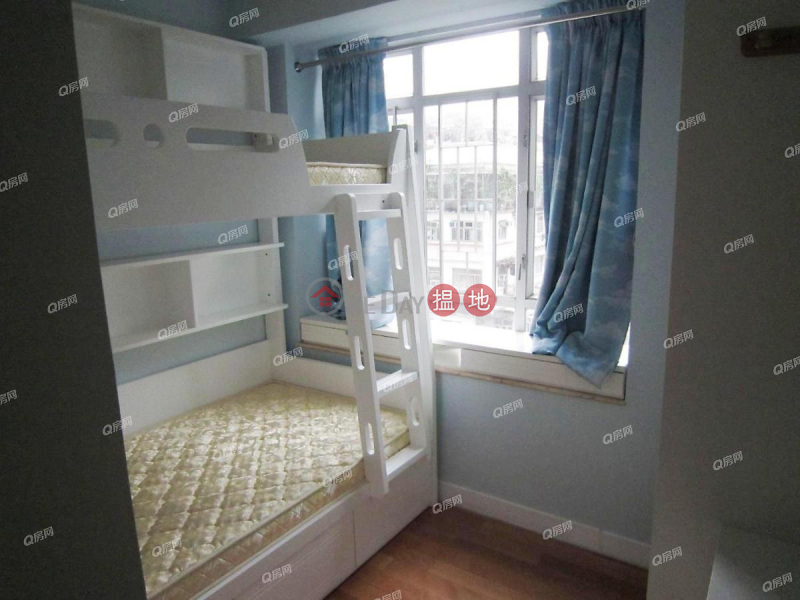 Property Search Hong Kong   OneDay   Residential, Sales Listings, Scholar Court   3 bedroom Mid Floor Flat for Sale