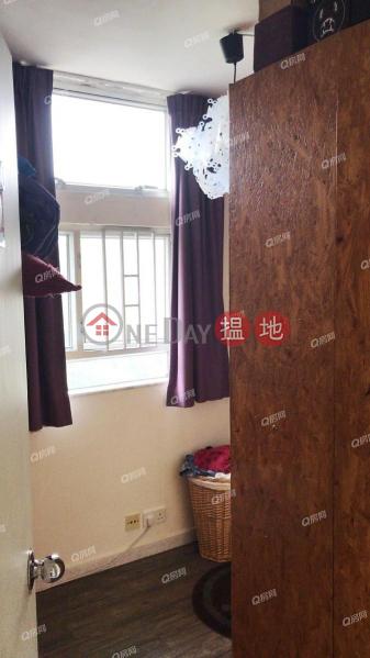 Yan Ming Court, Yan Lan House Block D | 3 bedroom High Floor Flat for Sale | Yan Ming Court, Yan Lan House Block D 欣明苑, 欣蘭閣 (D座) Sales Listings