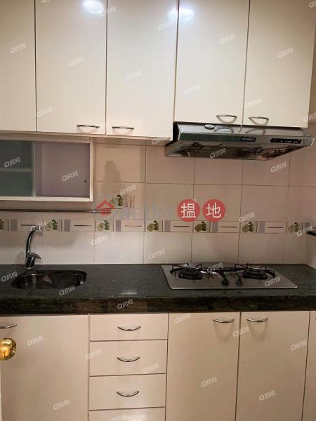承德山莊中層住宅出租樓盤-HK$ 46,000/ 月