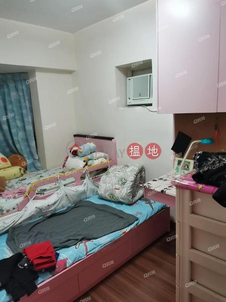 Block 3 The Pinnacle | 3 bedroom Low Floor Flat for Sale, 8 Wan Hang Road | Sai Kung, Hong Kong | Sales, HK$ 8.18M