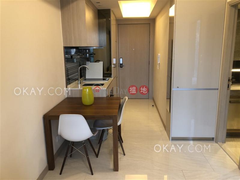 1房1廁,可養寵物,露台《眀徳山出租單位》|38西邊街 | 西區|香港|出租HK$ 25,500/ 月