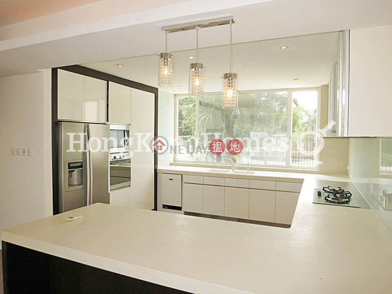 金碧苑1期4房豪宅單位出售|西貢金碧苑1期(Golden Cove Lookout Phase 1)出售樓盤 (Proway-LID69606S)