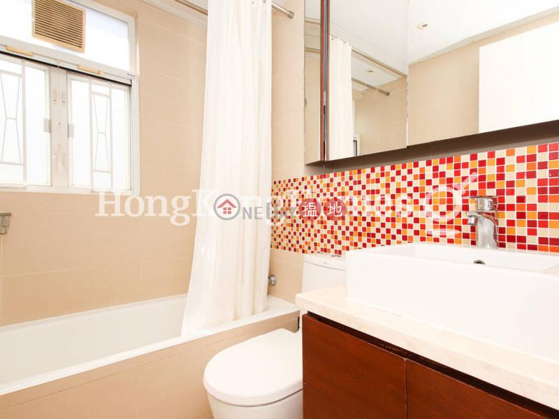 慧苑B座-未知-住宅出租樓盤HK$ 55,000/ 月