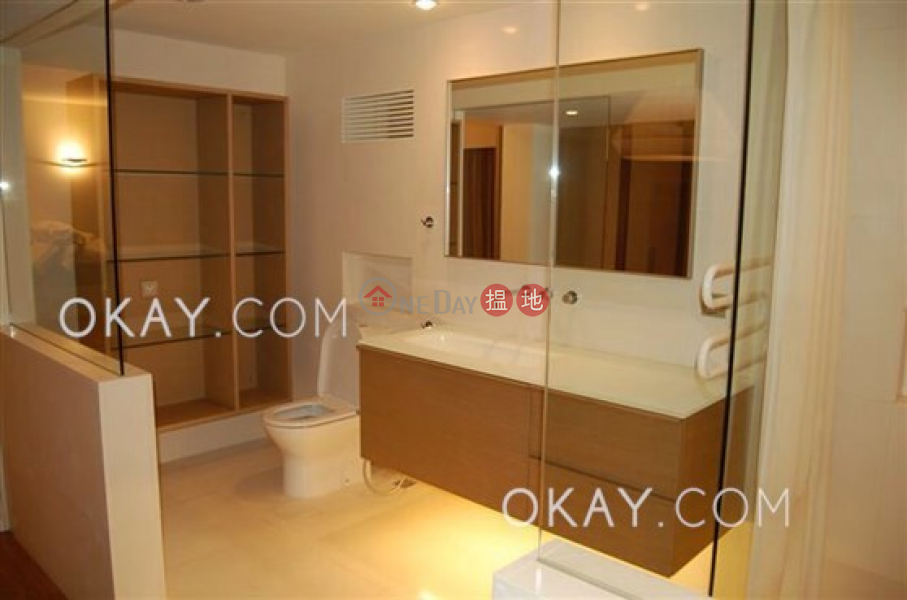 Property Search Hong Kong | OneDay | Residential | Sales Listings | Gorgeous 1 bedroom with balcony | For Sale