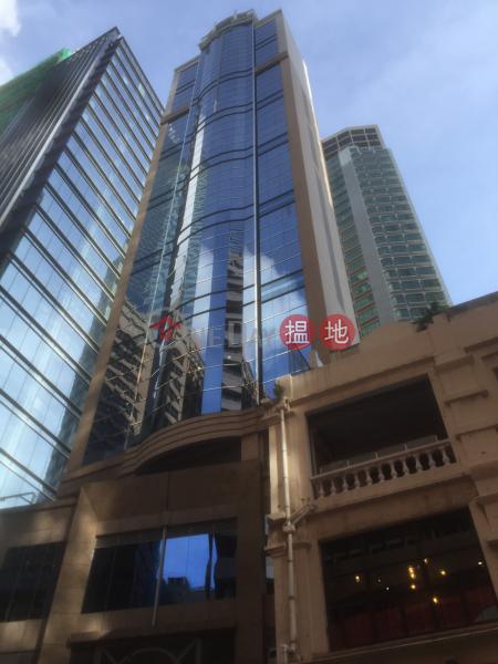 皇后大道中168號 (168 Queen\'s Road Central) 中環|搵地(OneDay)(3)