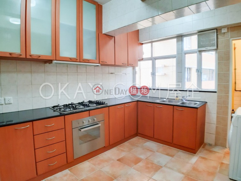 碧瑤灣45-48座|中層|住宅出售樓盤-HK$ 1,900萬