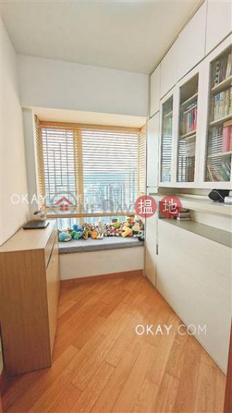 君匯港1座-高層-住宅-出售樓盤-HK$ 2,100萬