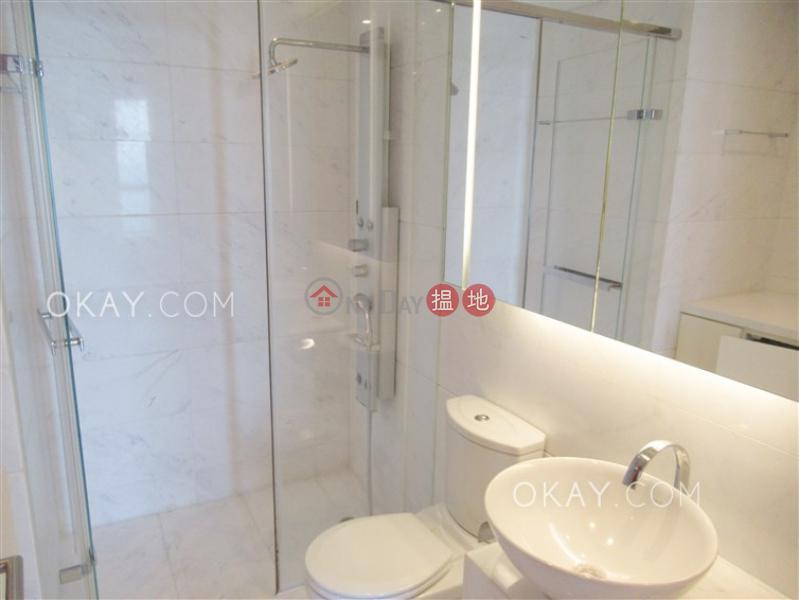 貝沙灣6期-高層-住宅|出售樓盤HK$ 2,480萬